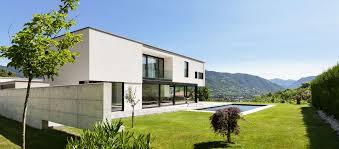 Liegenschaft Kaufen Immobilien In Südtirol Finden Immobilienmakler Tschenett