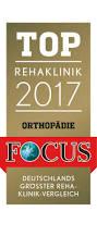 Rehaklinik Bad Bocklet Aktuelle Mitteilungen Aktuelles