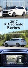 10 best new model 2017 kia sorento images on pinterest dream