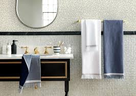 cool cb2 bathroom 49 with additional small home remodel ideas with