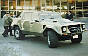 lamborghini jeep lm002 lamborghini lm002 wikiwand