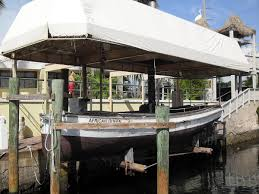 Movie Canopy by African Queen Boat Wikipedia
