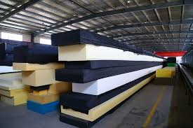 Foam For Sofa Cushions by Fire Retardant Foam For Sofa Cushion Buy Fire Retardant Foam For