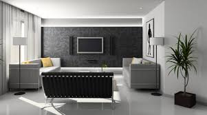 low cost interior design for homes interior design ideas for living rooms on a budget