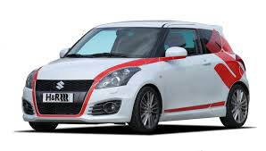 100 reviews suzuki swift sport 2012 on margojoyo com