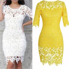 best 25 bodycon lace dress ideas on pinterest bodycon fashion