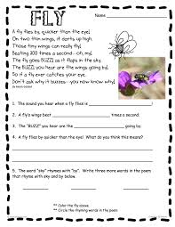 Halloween Poems For Children Mrs Bonzer U0027s Miscellaneous Printables