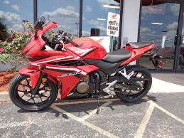 cbr for sale in stock new and used models for sale in fairfield oh honda of