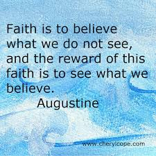 Christian Quotes Christian Quotes On Faith Part 1 Cheryl Cope