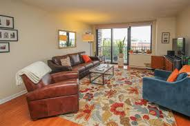 basement apartment rental misc remodeling projects basement ideas