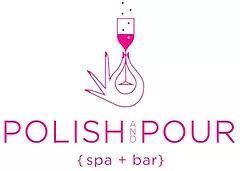 polish u0026 pour nail salon