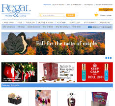 Garden Express Summer Catalogue - regal home u0026 gifts inc regal home u0026 gifts is a direct selling