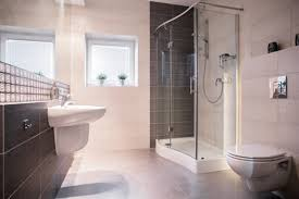 wandfliesen badezimmer die richtigen fliesen fürs badezimmer