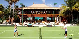 venues in island necker island event spaces prestigious venues