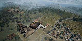 pubg 4k pubg on xbox these are our achievement predictions