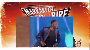 bureau d ude a marrakech ahmed sylla marrakech du rire