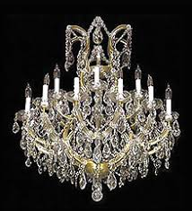 How To Clean Crystals On Chandelier Empire Antiques How To Clean French Polished Furniture Crystal