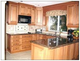 home depot kitchen remodeling ideas 31 best kitchen cabinet tile ideas images on home