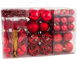 large ornaments tree balls large decorating ornaments