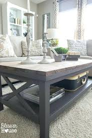best wood for coffee table coffee table top ideas stunning design living room coffee table