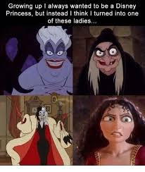 Meme Disney Princesses - 25 best memes about to be a disney princess to be a disney