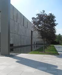 The Barnes Foundation Controversy Randuwa The Barnes Foundation Museum