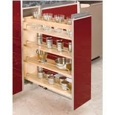 cabinet organizers kitchen cabinet organizers by hafele rev a