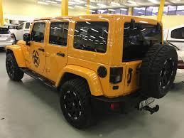 2012 jeep wrangler engine light 1909da4e 93f8 4b7e 8331 69547b6e8f76