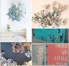 ways recycle old magazines home decor icontrall for