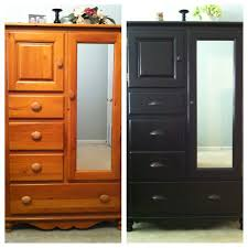 Furniture General Finishes Gel Stain Stain Dark Walnut Wood by Decorating Cool Dresser Design With General Finishes Java Gel