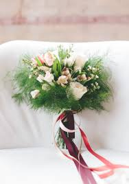wedding flowers kerry kerry bridesmaids bouquets in diy wedding flowers on