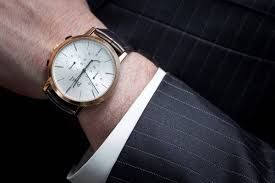 piaget altiplano sihh 2015 introducing the piaget altiplano chronograph hautetime