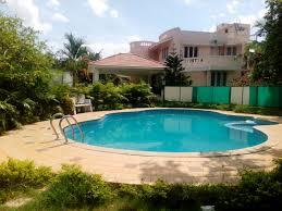rent a beach house for a party u2013 beach house style