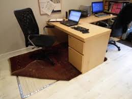 under desk radiant heater office under desk heater banish cold feet and legs with this hidden