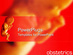 powerpoint templates free download obstetrics gallery powerpoint