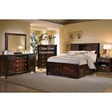 rivers edge bedroom furniture emily 7 piece queen bedroom set rc willey home furnishings