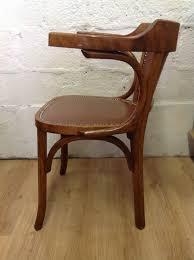 chaise de bureau en bois à fauteuil bureau bois fauteuil de gamer pc design du monde