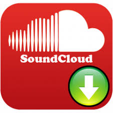 soundcloud apk downloader for soundcloud 1 1 1 apk for android aptoide