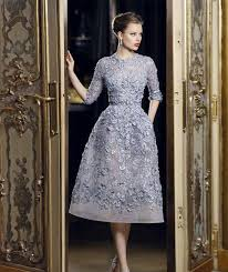 summer evening dresses 2016 elie saab beautiful applique lace a
