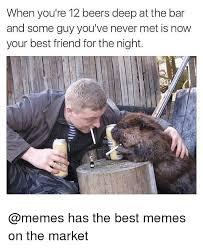 Night Meme - 25 best memes about night meme night memes