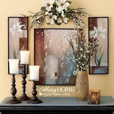 home interiors catalogo catalogos de home interiors usa home interiors usa officialkod