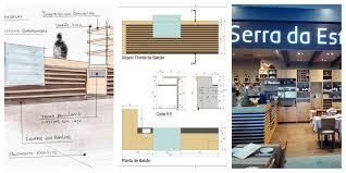 architecture architectural design app home interior design