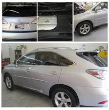 crown lexus yelp king u0027s touch auto collision repair home facebook