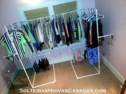 diy storage ideas for clothes low cost diy closet for the clothes storage amazing diy interior