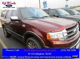ford expedition king ranch 2016 bronze fire metallic ford expedition king ranch 111738149