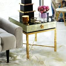 Accent Coffee Table Side Accent Table Furniture Of Compact Side Accent Table With