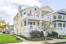 ocean city nj vacation rentals berger realty 3143 simpson ave ocean city for sale