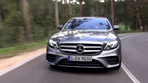 grey mercedes a class mercedes e 400 4matic amg line in selenite grey driving