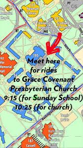 Map Of Virginia Tech by Rides To Church Virginia Tech Ruf
