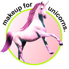 lime crime vegan u0026 cruelty free makeup unicorns lime crime